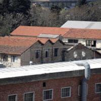 Vendita area Leopolda, il caso in consiglio: