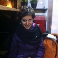 """Da Firenze a Mantova, la denuncia di una prof: """"Esclusa da una scuola perché non ho mai..."""