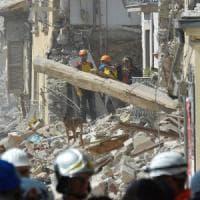 Unicoop, campagna per le popolazioni colpite dal terremoto