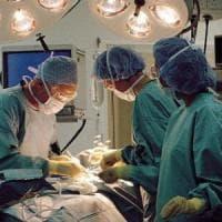 Pontedera, tre trapianti di rene salvano tre fratelli toscani