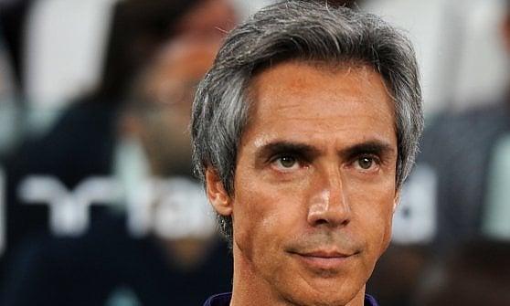 Fiorentina-Chievo, torna Borja Valero. Dubbio Castro per Maran: le probabili formazioni