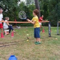 Firenze: un settembre di sport nei giardini e nelle palestre della città