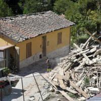 Musei civici, Uffizi e Accademia: dall'incasso di domenica 98 mila euro