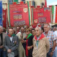 """Firenze, l'Anpi sbatte la porta: """"Niente Festa dell'Unità"""""""