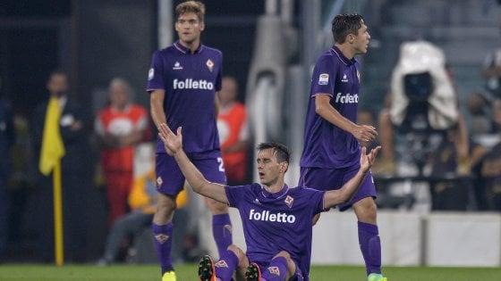 Fiorentina, penultimo giorno di mercato: le trattative in diretta