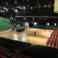 Giani candida Firenze e la Toscana per le olimpiadi del 2024