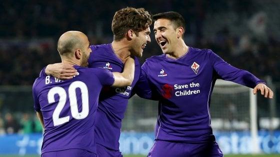 Fiorentina, ultimo giorno di calciomercato: le trattative in diretta