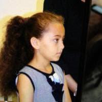 Grosseto, bimba di 10 anni si allontana da casa: ritrovata in serata all'aeroporto