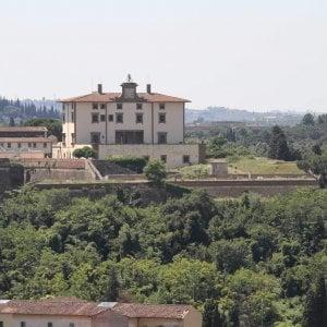Firenze Al Forte Belvedere L Amatriciana Day Gli Chef