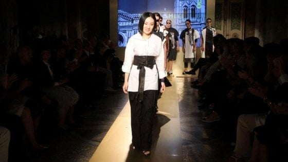 Moda, arte, design: sbarca a Firenze la scuola Marangoni