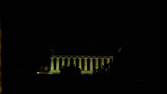 Papi è il nuovo direttore della scuola Archeologica italiana di Atene