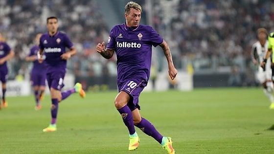 """Fiorentina, Bernardeschi """"osservato speciale"""": Sousa ci crede ancora"""