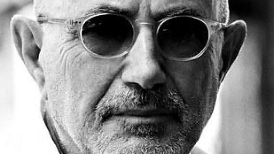 Addio a Filippo Milani, fotografo dell'anima