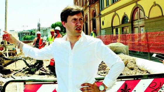 Nardella chiude la Festa, i Comitati annunciano contestazioni