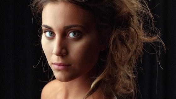 "Studentessa Polimoda, famiglia ""allargata"" e sorrisi: chi è Rachele, Miss Italia"