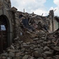 Firenze, niente tasse all'Università per gli studenti dei paesi colpiti dal terremoto