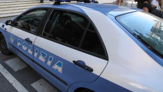 """Livorno, veglia la madre morta per quattro giorni: """"Credevo dormisse"""""""
