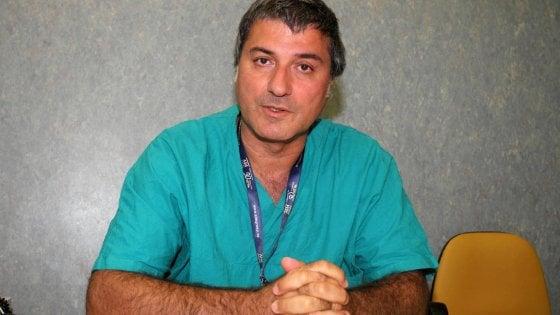 Il chirurgo toscano Macchiarini ora è sotto accusa in Spagna