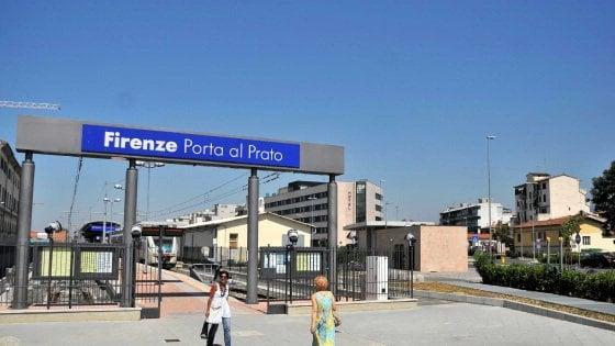 """La Regione Toscana a Ferrovie: """"Treni a Porta al Prato ancora per un anno"""""""