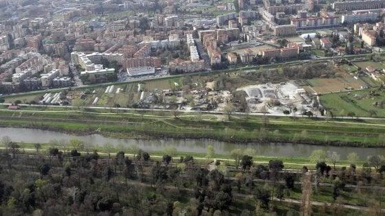 Firenze, alla riscoperta del fiume con cantastorie e camminate: è la Festa sull'Arno
