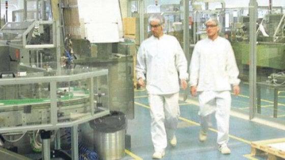 Toscana, per l'influenza scelto il vaccino più caro: c'è un solo produttore