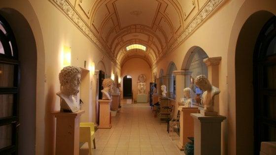 Siena, il liceo artistico compie 200 anni e festeggia con mostre ed eventi