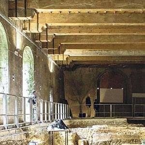 Firenze, svolta Sant'Orsola: arrivate due offerte. In una corre Bocelli