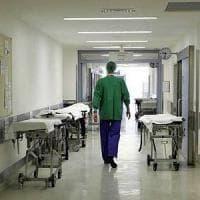 Firenze, corruzione in cardiologia: chiesto il giudizio per dieci indagati