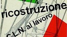 Licalbe Steiner, in mostra agli Innocenti la storia della grafica italiana