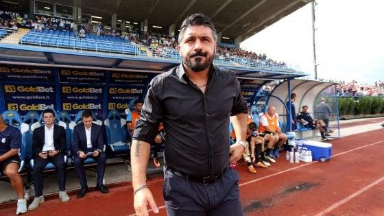 Pisa senza stadio, revocato il permesso per giocare a Empoli
