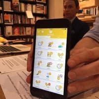 Firenze, HuCare: la app che vi ricorda quando prendere la medicina