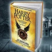 La notte di Harry Potter: le librerie