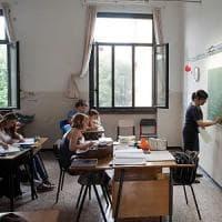 Firenze, chi dona alle scuole avrà un bonus fiscale. I presidi: