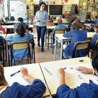 Toscana, apertura delle scuole il pomeriggio per attività extra routine