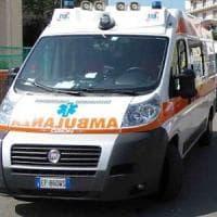 Firenze, 14enne si ubriaca con gli amici e finisce in ospedale