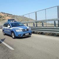 Sansepolcro, tragico scontro in auto: morte due donne, un ferito grave