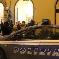 Dall'orfanotrofio alla scuola dei rapinatori: a Firenze 8 arresti della gang che fa colpi...