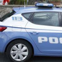 Firenze, a 14 anni ruba in casa: ma è la sede della polizia scientifica