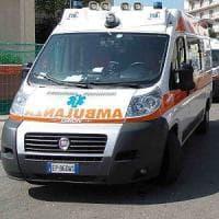 Altopascio, Ape si scontra con un'auto: muore uomo di 48 anni