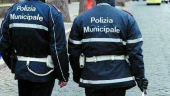 """Firenze, """"qui mancano i vigili"""". Le segnalazioni dei lettori"""