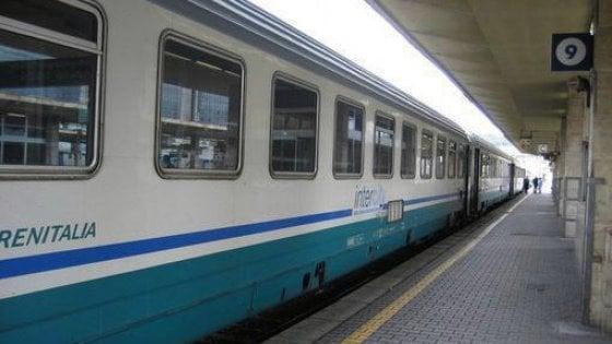 Venerdì di sciopero: in Toscana circolerà un treno ogni due ore