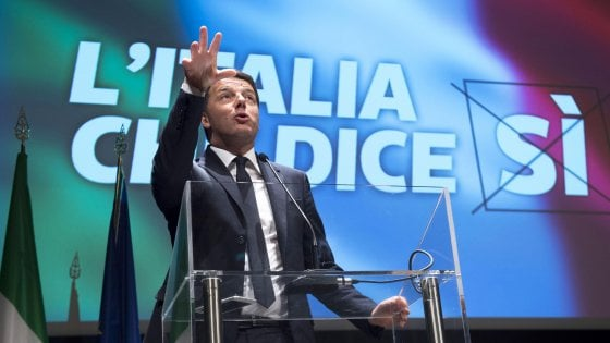 Renzi a Firenze, doppio appuntamento: prima al Mandela, poi all'Obihall