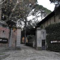 La fiorentina Giunti acquisisce Bompiani: