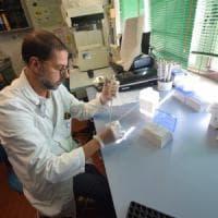 Vaccinazioni pediatriche, la campagna Toscana per aumentare l'adesione
