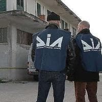 'Ndrangheta, la Dia di Firenze confisca beni per 2 milioni di euro a imprenditore