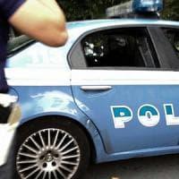 Collesalvetti, assalto al portavalori armati di fucili: rapina sventata
