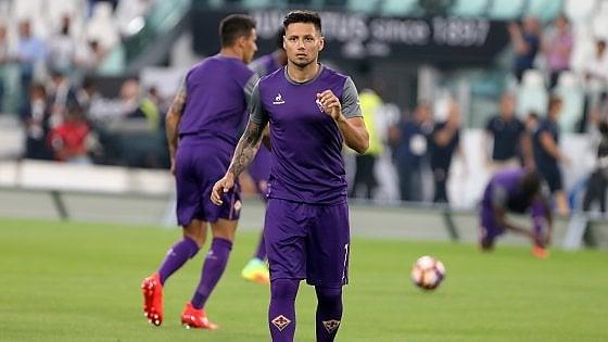 """Sousa: """"Fiorentina attenta, la gara col Torino sarà importante per l'Europa"""""""