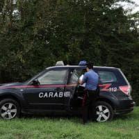 Doppia aggressione a Firenze, scontro fra bande giovanili