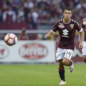 """Nicchi: """"Con la moviola in campo il gol di Falque contro la Fiorentina sarebbe stato annullato"""""""
