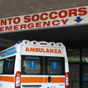 Firenze, morta dopo il parto a Careggi: sei indagati